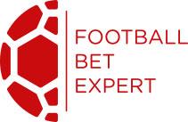 fbe-red-logo