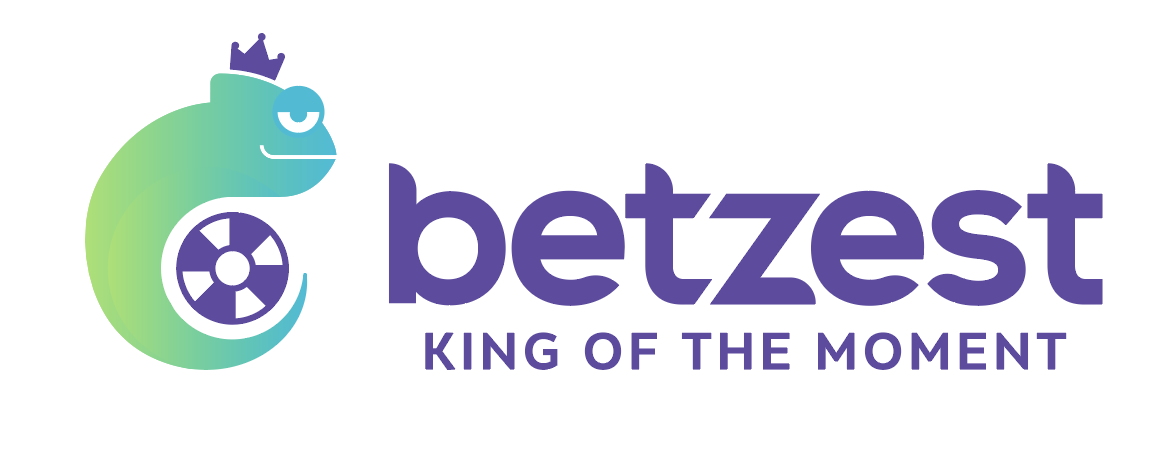 Betzest Casino Review