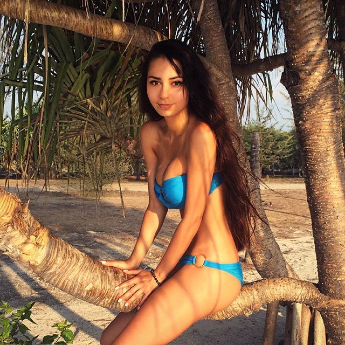 2019 Helga Lovekaty nudes (62 photos), Sexy, Bikini, Boobs, in bikini 2006