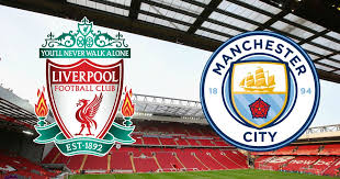 VIDEO + Photo- Liverpool vs Man City| Premier League Match Day 23, 14th January, 17:00 CET
