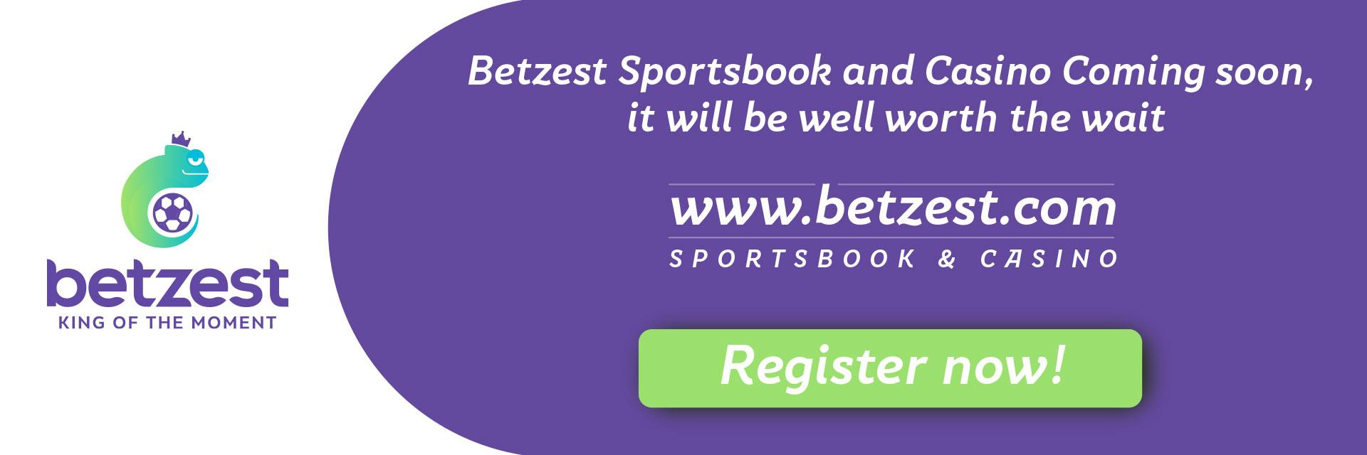 Betzest.com