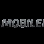 Get £10 free at Mobilebet