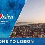 Bet on Eurovision at Betzest