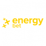 Get €25 bonus at energybet