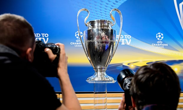 LATEST NEWS CHAMPIONS LEAGUE FINAL: REAL MADRID vs LIVERPOOL