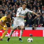 CR7_Real Madrid