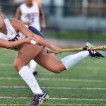 Bet on field hockey at Betzest
