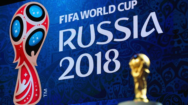 World Cup Russia 2018 betting guide with Betzest™ Online Sports Betting