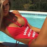 Anella Miller