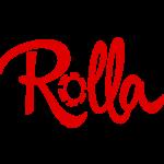 Rolla casino cashback bonus
