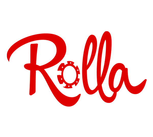 Rolla casino 🎲
