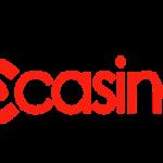 bCasino big bonus casino
