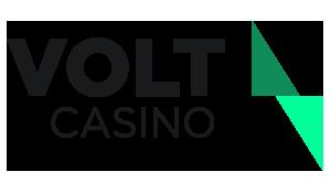 Volt Casino 🎰