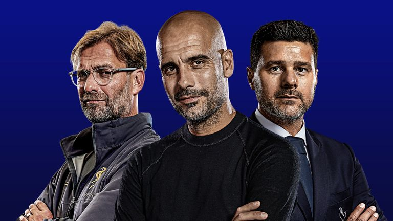 PREMIER LEAGUE: ALL YOU NEED TO KNOW ABOUT THE NEW 2019/20 SEASON ⚽
