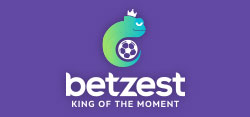 Best Sports Betting 2019 | BETZEST™ Review