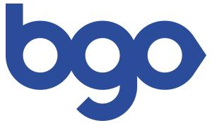 BGO Review