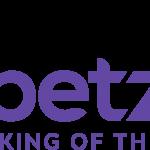 Betzest Sportsbook Review