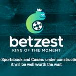 betzest sportsbook and casino