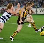 Bet On Aussie Rules