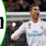 Bet on Paris vs Real Madrid