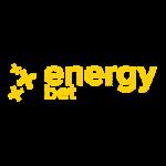 Get €25 bonus at energybet