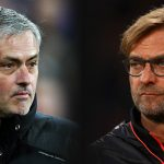 Bet on Man United vs Liverpool