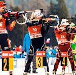 Bet on Biathlon at Betzest