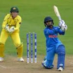 BET ON CRICKET WORLD CUP 2019