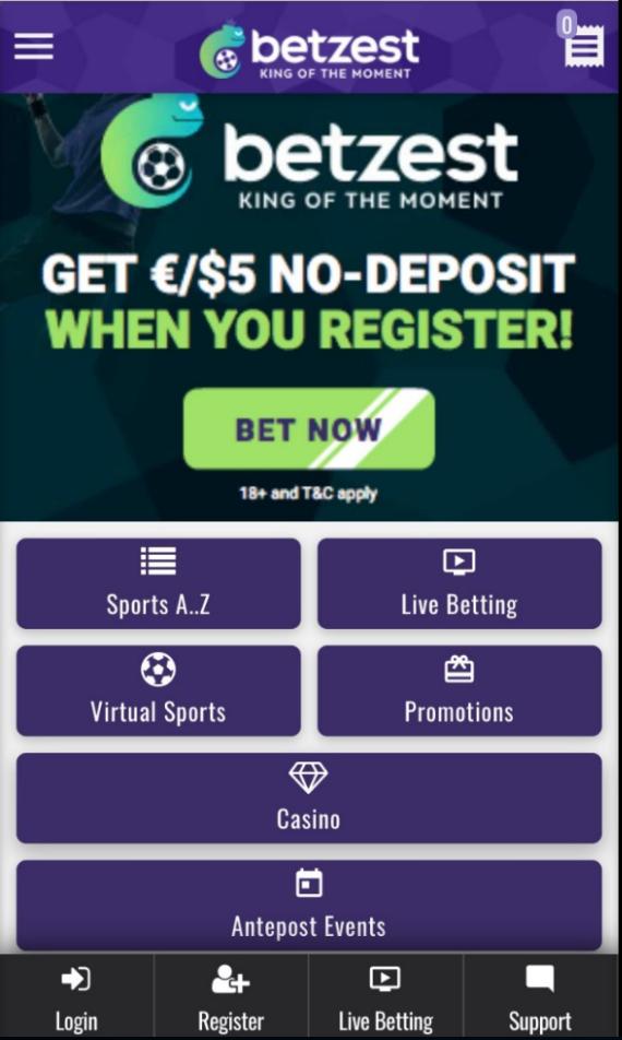 Ante post betting football teasers yasuda kinen betting lines