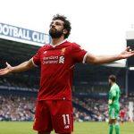 Liverpool_Salah