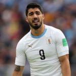 Bet on Uruguay vs Saudi Arabia