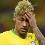 Bet On Brazil vs Mexico