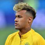 Bet on Brazil vs Costa Rica