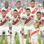 Bet on Peru vs Denmark