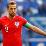 Bet on England vs Belgium