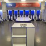 World cup winners