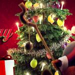 Big Holiday Giveaway