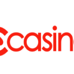 bCasino big bonus casino