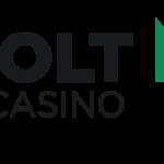 Volt casino free spins no wagering
