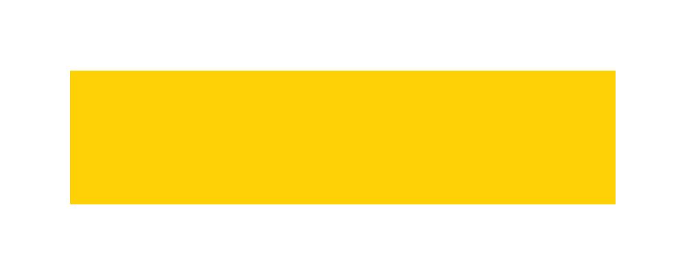 Energy Casino 🎲