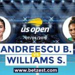 live tennis scores