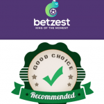 Betzest Review
