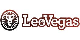 Leo Vegas Reveiew