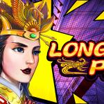 Long Pao Video Slot