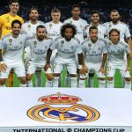 Real Madrid News