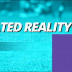 Simulated Reality Leagues