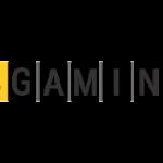 BGaming Review