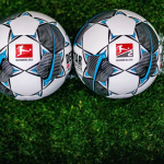 Bundesliga Germany