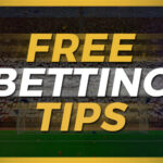 Free betting tips and predictions