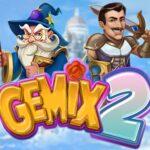 Gemix 2 Video Slot